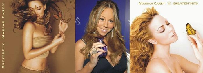 "➤ La soeur de Mariah Carey balance sur le pédo-satanisme intra-familial - Alison Carey ""The Sun"""