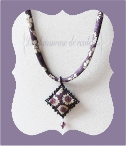 Offre découverte et nouveaux bijoux