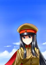 Sceau impérial
