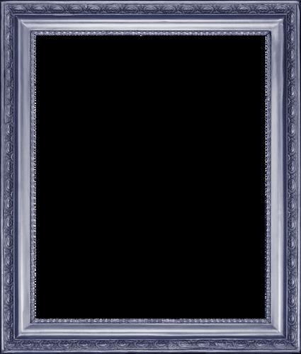 Cadres Rectangulaires ou Carrés Série 19