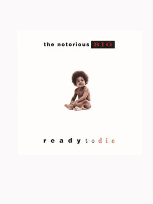 ready to die the notorious big (1994)