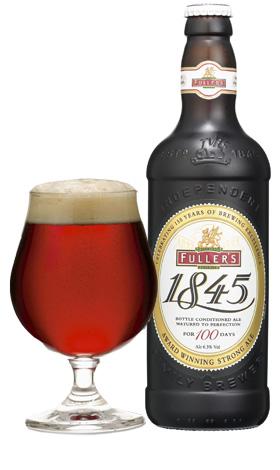 1845 Fullers
