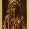 08Half-Shorn (Nez Perce)