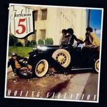 Jackson 5 Albums