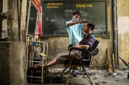 Petites escapades vietnamiennes