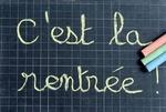 Inscriptions saison 2013 2014