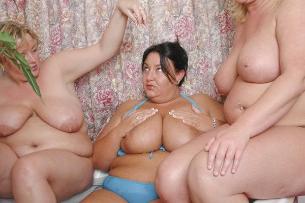 Lesbos Boobs - 12 -