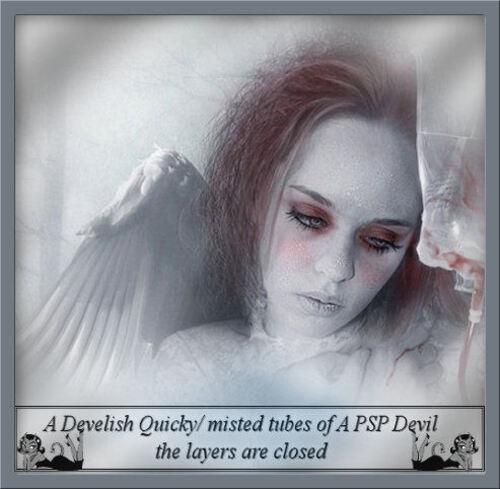 - Visages Gothiques Auteurs connus -