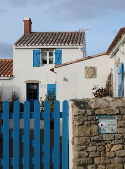 1 Noirmoutier (69) (Copier)