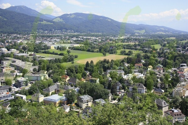 1 Salzbourg (57)