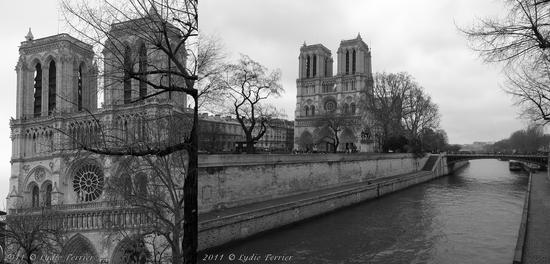 2011 Paris 2