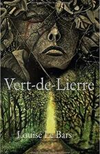 Vert-de-Lierre