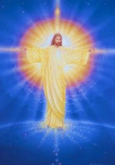 Résultats de recherche d'images pour «jésus vient vers toi»