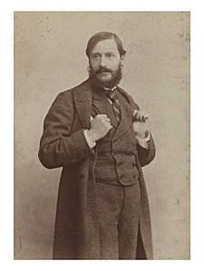 paul-nadar-portrait-de-jean-louis-forain-1852-1931-debout-d