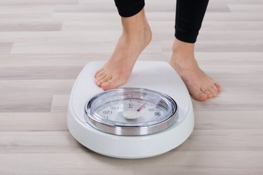 atteindre son poids idéal grâce au régime alcalin