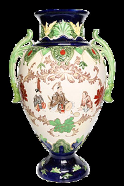 Vases / 5
