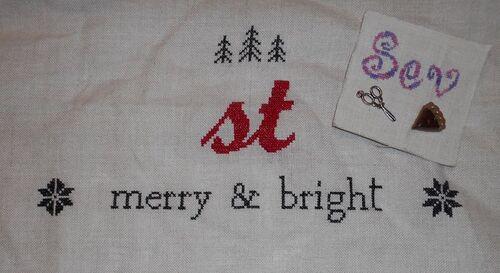 SAL Merry Christmas (02)