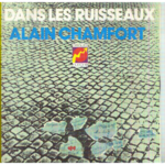 Alain Chamfort dédié a Cigalix