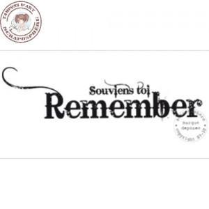 TAMPON-SOUVIENS-TOI-REMEMBER-copie-1.jpg