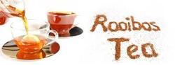 Palais des thés et Rooibos