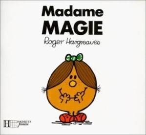 madame-magie.jpg