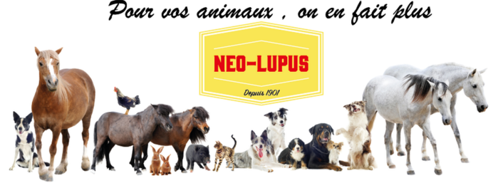 Néo Lupus
