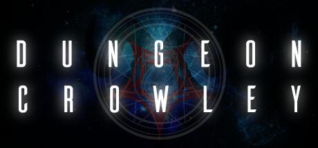 TRADUCTION : Dungeon Crowley, conception des niveaux