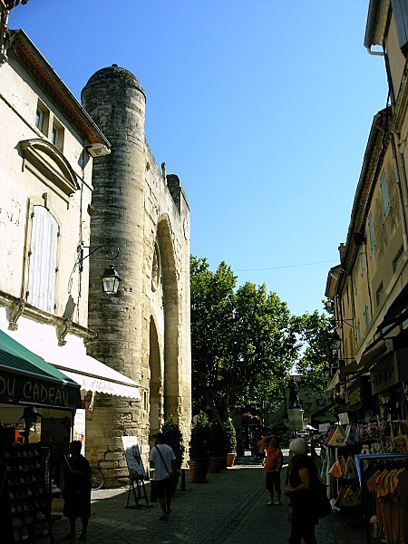 Le sud de France Mai 2011 087