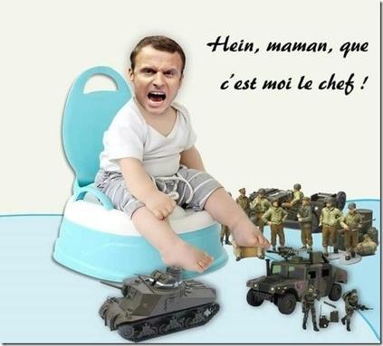 """Résultat de recherche d'images pour """"maman chef  humour"""""""