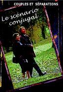 DVD et FILMS - FEMMES - RELATION GARÇONS FILLES - RELATIONS AMOUREUSES