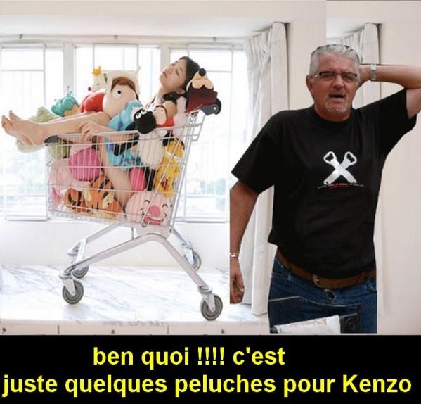 JPP-cadeaux--Kenzo.jpg