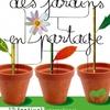 affiche-chaumont-jardin-1265388417-jpg-1265388417-affiche-Y-90-490.jpg