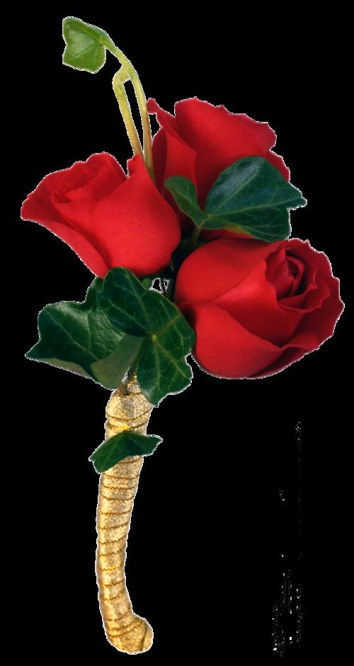 Saint Valentin ( petites déco )