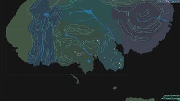 Planet Explorers - Alpha