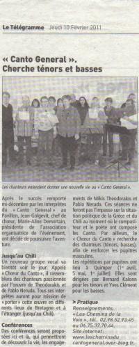 le Tel 10 02 2011
