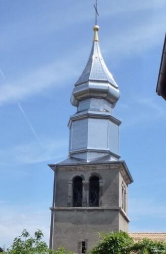Eglise d'Yvoire (23)