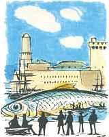 sardine2.jpg