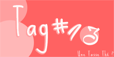 Tag#13