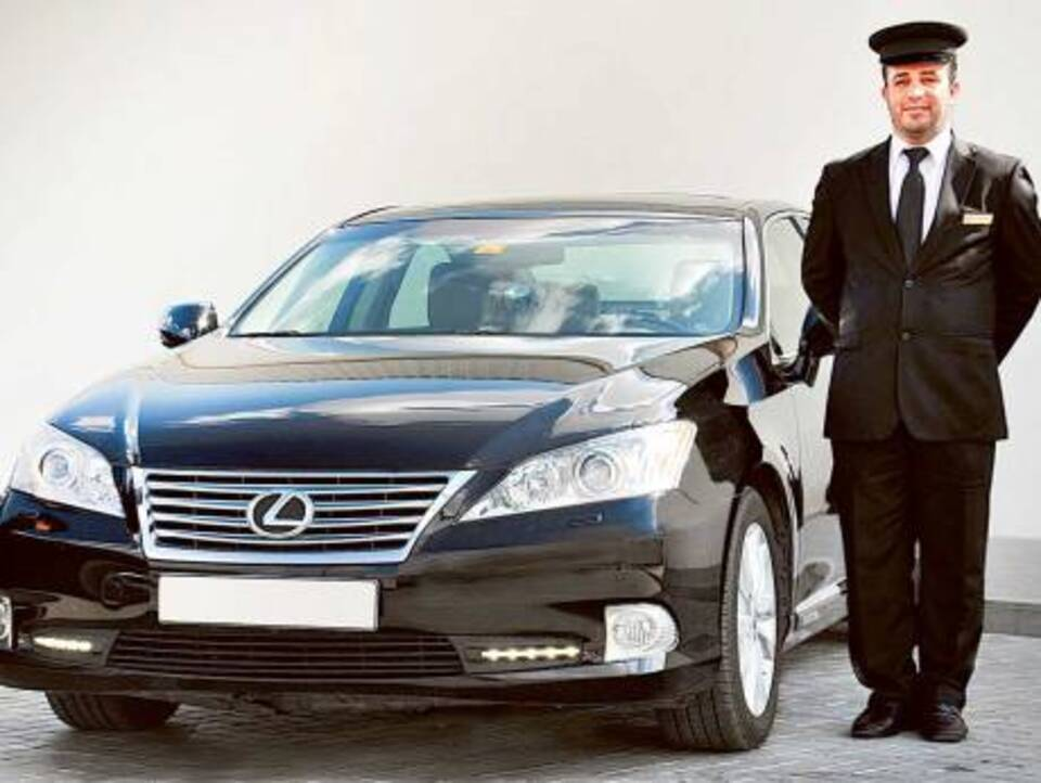 Limo Companies Westchester NY - Get Great Deals From HPNAirportLimo.Com
