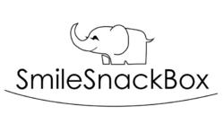 SmileSnack.Box