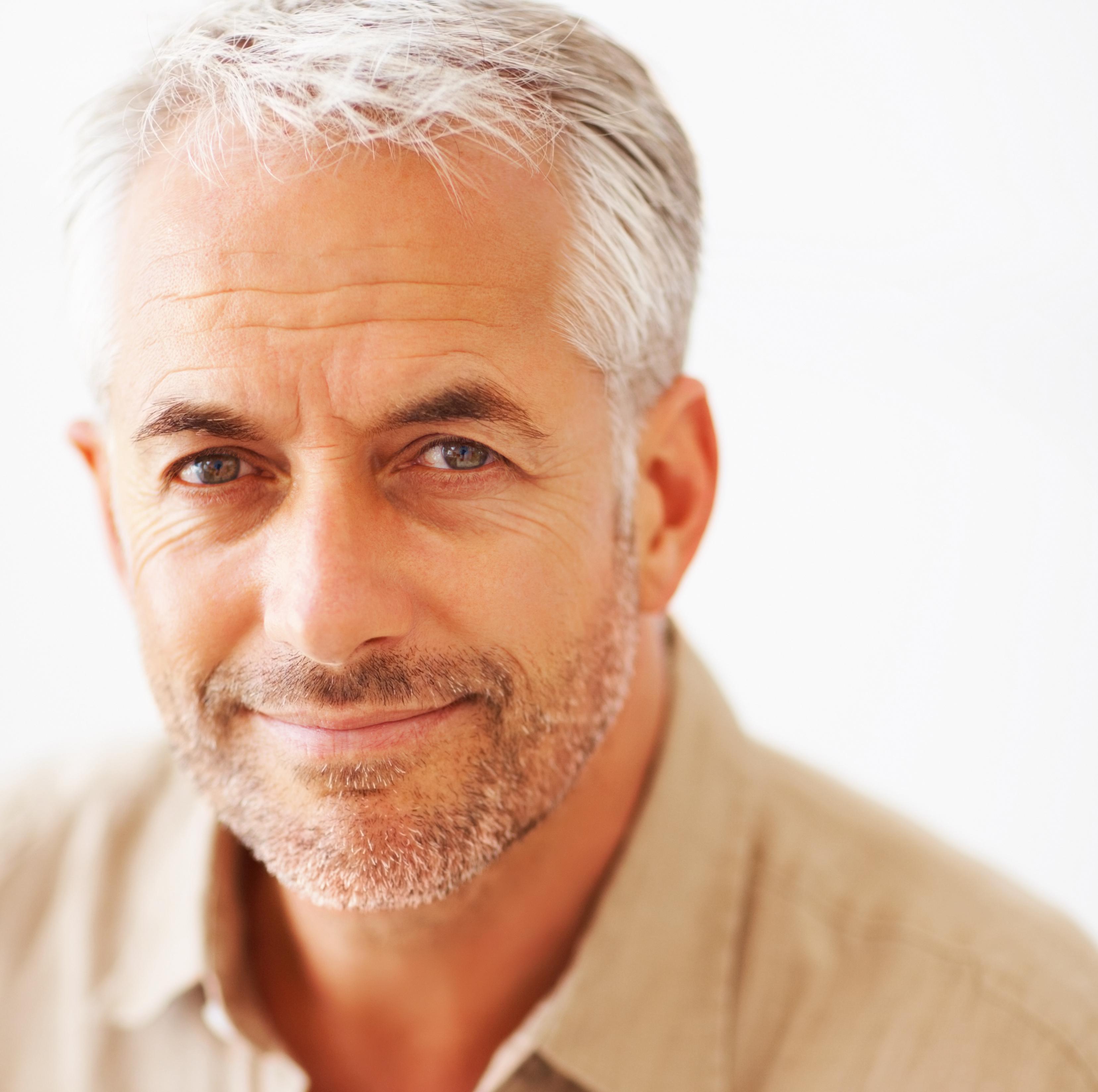 Взрослого мужчины фото