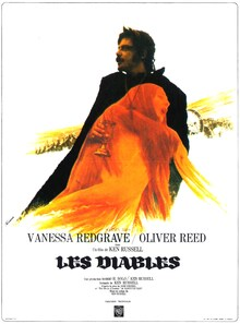 BOX OFFICE ANNUEL FRANCE 1971 TOP 31 A 40
