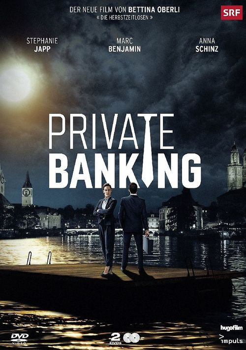 123movies Watch Private Banking 2017 Stephanie Japp Marc