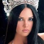 Photo de Monica Spear