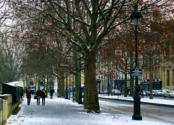 winterparis1