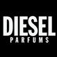 [Diesel] Iron mais pas Man