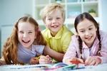 Leçons Bibliques pour les Grands (6 à 11 ans)