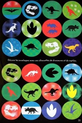 1000-autocollants-Les-pirates-Les-dinosaures-10.JPG