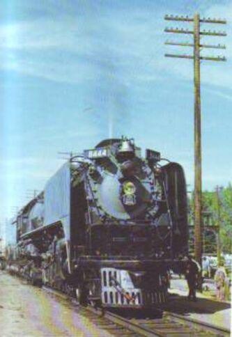 F69p19FKhyja6c3Cdkw94HUmsZw@333x484 1969 dans Chemin de fer