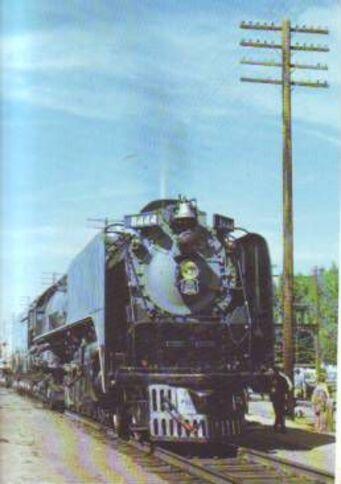 F69p19FKhyja6c3Cdkw94HUmsZw@341x484 disparu dans Chemin de fer